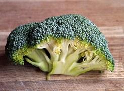 broccoli-498600__180