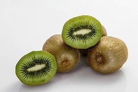 kiwifruit-400143__180
