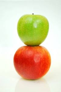 apples-214148_960_720